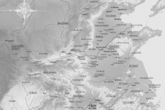 China_Northern_Plain_relief_location_map.20200305
